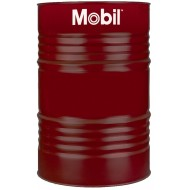 Mobil DTE Oil Light, 208л.