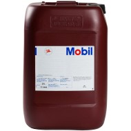 Mobil DTE Oil Light, 20л.