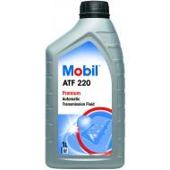 Mobil ATF 220, 1л.