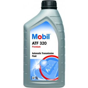 Mobil ATF 320, 1л.