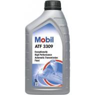 Mobil ATF 3309, 1л.