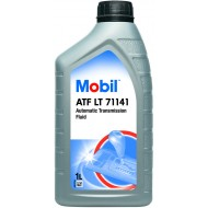 Mobil ATF LT 71141, 1л.