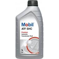 Mobil ATF SHC, 1л.