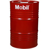 Mobil Grease XHP 222, 180кг.