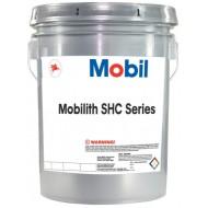 Mobilith SHC 100, 16кг.
