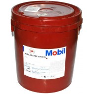 Mobilgrease Special, 18кг.