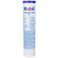 Mobilgrease Special, 400г.