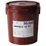 Mobilgear OGL 007, 18кг.