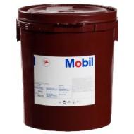 MOBILGREASE XHP 462, 50кг.