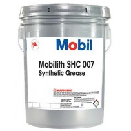 Mobilith SHC 007, 16кг.