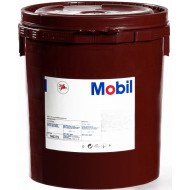 MOBILGREASE XHP 461, 50кг.