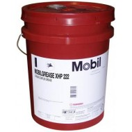 Mobil Grease XHP 222, 18кг.