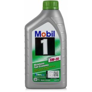 Mobil 1 ESP Formula 5W-30, 1л.