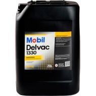 Mobil Delvac 1330 SAE 30, 20л.