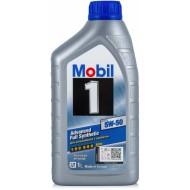 Mobil 1 Peak Life 5W-50, 1л.